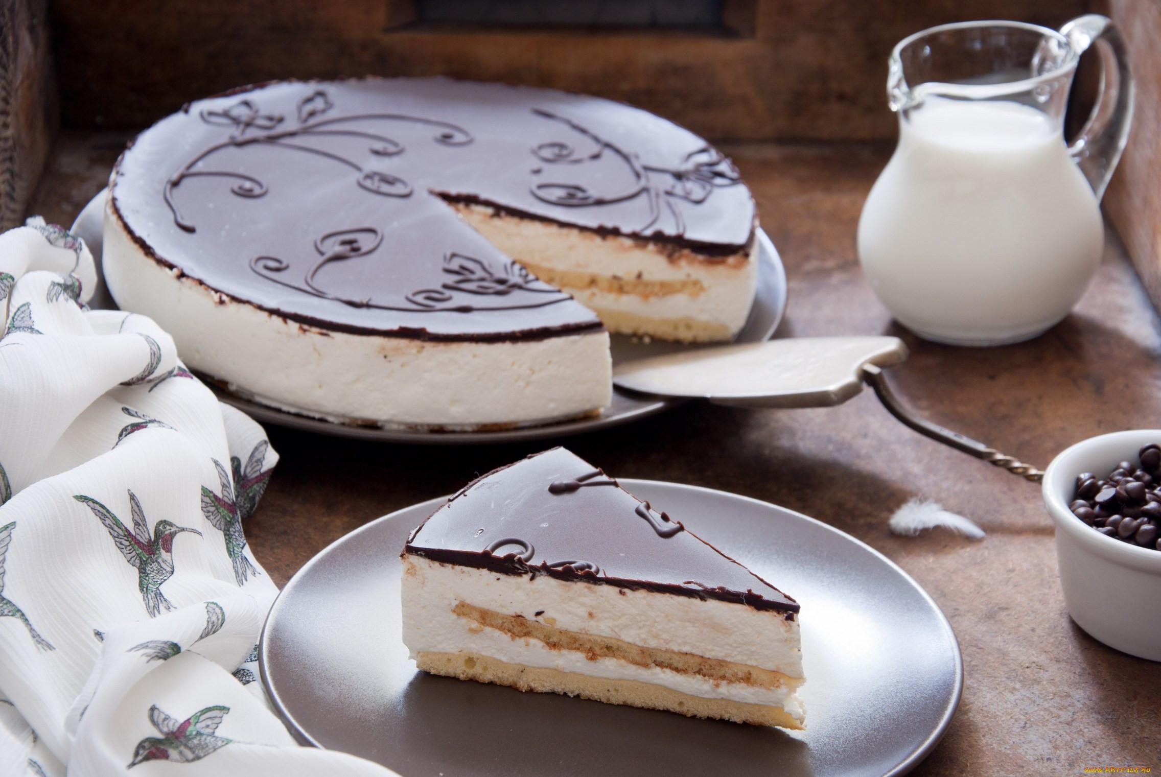 мудрено, что торт пташине молоко рецепт фото критерии выполняются, заявление